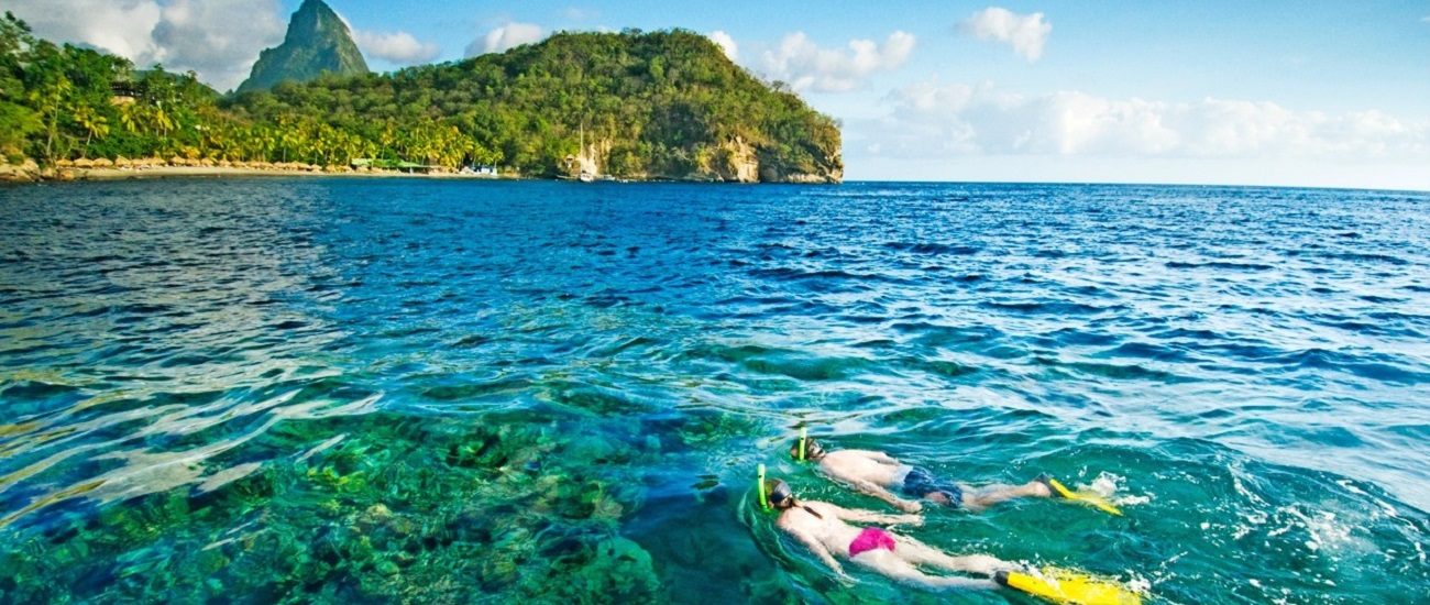<a href='snorkeling.html'>THE BEST SNORKELING ON THE ISLAND</a>